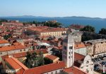 Zadar tányéralátét (2)