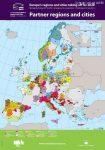 Európai Uniós térségek változása 2014-2020