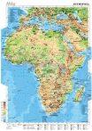Afrika gazdasága
