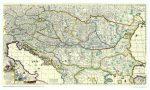 Regni Hungariae (1688)