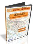 Digitális Térkép - Világtörténelem - Európa a XX. században, 2. világháború (20 térkép)