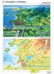Csillagászati és egyéb térképek