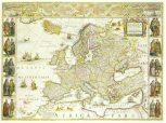 Egyéb ország-, Európa és világtérképek