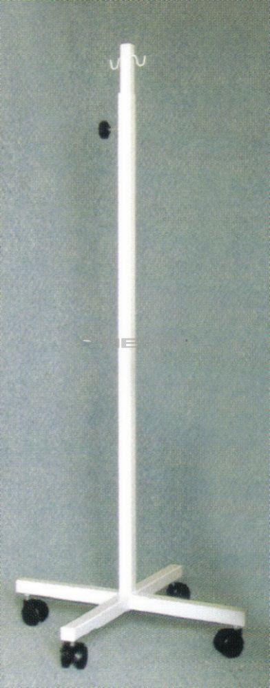 Térképbemutató állvány (állítható magasságú)