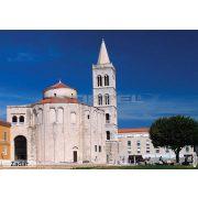 Zadar tányéralátét (3)