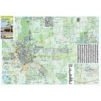 Nyíregyháza térkép
