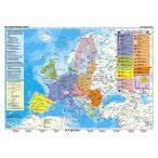 Az Európai Unió (német nyelvű)