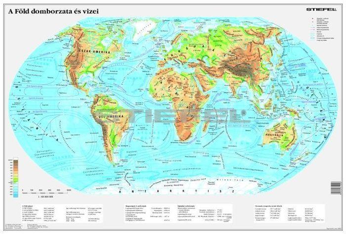 földgömb térkép Földgömb Térkép | Térkép