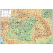 Magyar történelmi emlékek a Kárpát medencében wandi