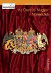 Az Osztrák-Magyar Monarchia-hajtogatott