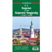 Soproni-hegység