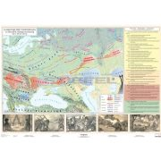 A magyar nép vándorlása