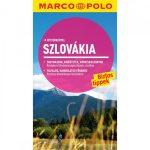 Szlovákia útikönyv