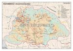 Magyarország Szent István korában