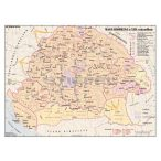 Magyarország a XIII. században