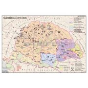 Magyarország 1711-1848 között