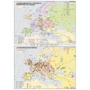 Európa a XIX. században