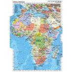 Afrika országai