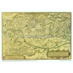 Ungariae Loca (1579)