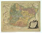 La Transilvania (1689)