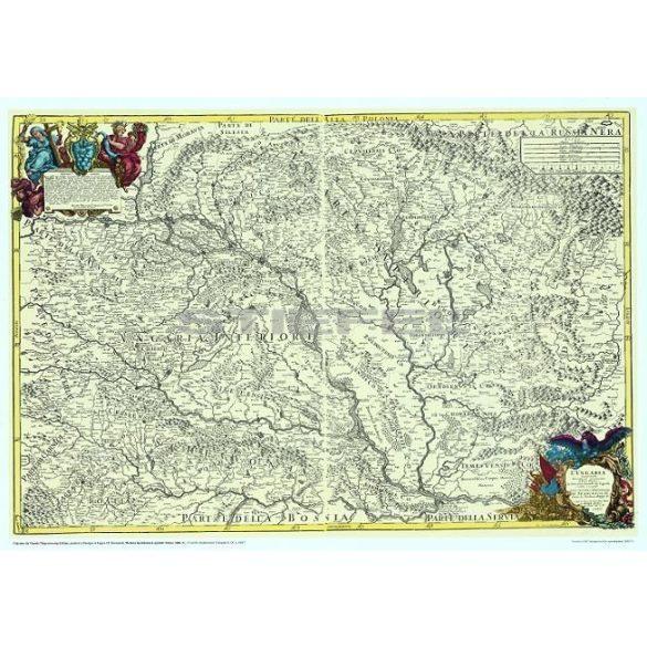 L_Ungaria (1686)