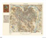 Pilis hegység (1928)