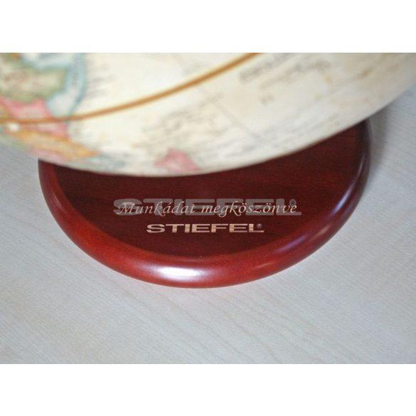Földgömb Piedmont 30 cm