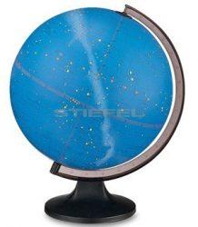 Csillaggömb 30 cm