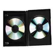 2 db-os CD+hagyományos csomag