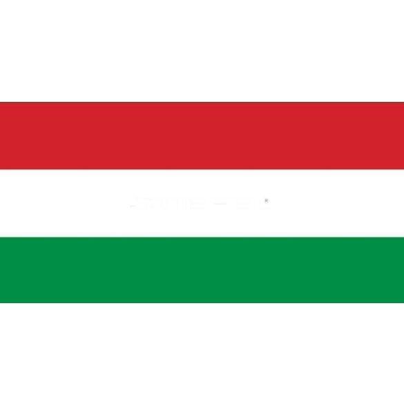 A világ országainak zászlói és himnuszai CD, Digitális tananyag,Galéria CD