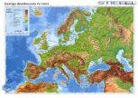 Történelmi, földrajzi és vallási
