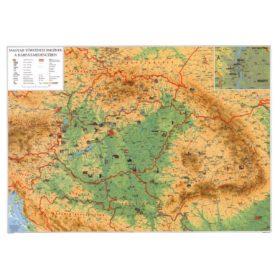 Mini térképek