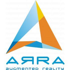 AR kiterjesztett valóságtartalmú tanulói munkalapok