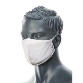 Védekezés a koronavírus ellen