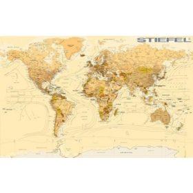 Antik világtérképek