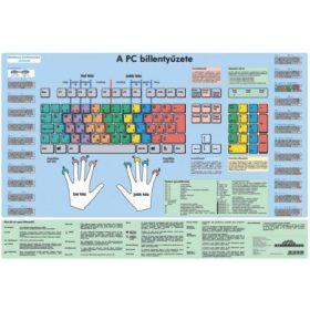 Számítástechnika, informatika